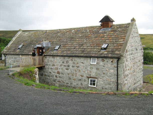 Schottland_Cornmill-147