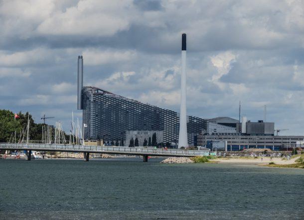 Das Kraftwerk